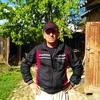 Александр, 45, г.Константиновка