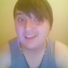Ryan, 22, Rotherham