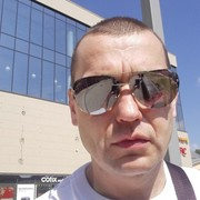 Алексей, 43, г.Малаховка