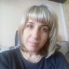 Екатерина, 34, г.Междуреченск