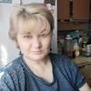 Ирен, 40, г.Смоленск