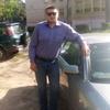 Александр, 28, г.Ивье
