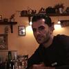 hamzeh, 30, г.Стокгольм