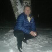 игорь, 48, г.Каменка