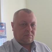 Андрей 42 года (Скорпион) Дмитров
