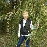 Юлия, 34, г.Зеленокумск