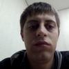 Александр_AFK #, 30, г.Кашира