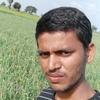 Kuruva Raja sekhar, 20, г.Гунтакал