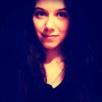 Елизавета, 25 лет, Телец, Нижний Новгород