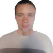 Givenko Живенко 43 Одесса