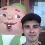 Тимур 28 лет (Весы) Ульяновск