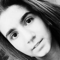 Милиса, 20 лет, Рак, Бельцы