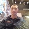 Андрей, 36, г.Мегион