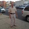 Sergey Ross, 70, Brooklyn