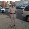 Sergey Ross, 71, г.Бруклин
