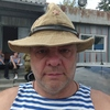 Сергей, 50, г.Екатеринбург