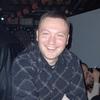Konrado, 44, г.Олесница