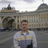 aleksandr, 45, Nizhnyaya Tura