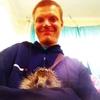 Денис, 36, г.Лениногорск
