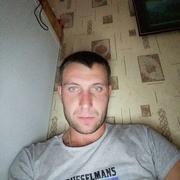 Леша 31 Воронеж