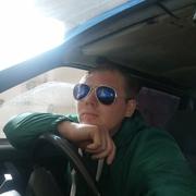 Михаил, 27, г.Ачит