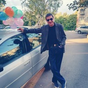 Андрей Королев, 58 лет, Дева