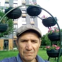 Анатолий, 52 года, Дева, Москва