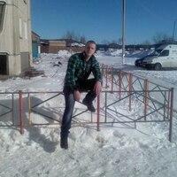ВАЛЕРИЙ, 33 года, Близнецы, Мурманск
