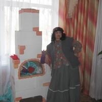 Елена Панкратова, 57 лет, Лев, Нижний Новгород
