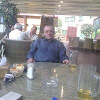 Дима, 40 лет, Рыбы, Южно-Сахалинск