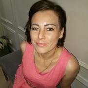 Ольга, 37, г.Кондрово