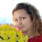 Елена, 36, г.Качканар