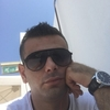 Michail, 31, Paphos