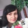 Лілія, 30, Дрогобич