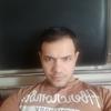 shavkat, 35, г.Нью-Йорк