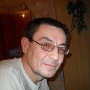 Иван, 51, г.Туринск