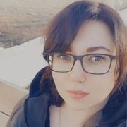Амира 31 год (Телец) хочет познакомиться в Белгороде