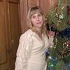 Татьяна, 32, г.Каменск-Уральский