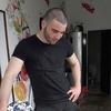 Alan, 25, г.Владикавказ