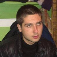 ефим, 32 года, Рак, Саратов