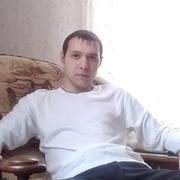 Ilias 31 Ульяновск