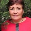 Ирина, 55, г.Абакан