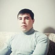 Рафаэль Рамгулов, 26, г.Сарапул