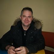 Евгений 55 лет (Водолей) Магнитогорск