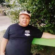Иван 38 Энергодар