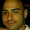 Александър Марков, 34, г.Bistritsa