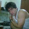 Ruslan, 30, г.Небит-Даг
