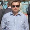 Сергей, 46, г.Пушкино