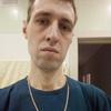 Oleg, 39, г.Кемерово