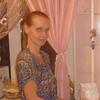 Анна, 40, г.Кемерово
